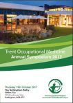 programm Trent Occupational Medicine